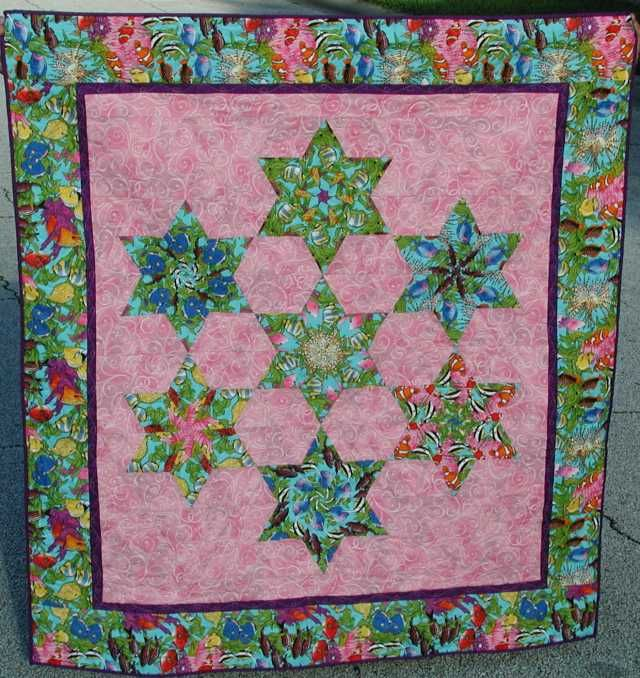 Stack N Whack Quilts Stack N Whack Quilts Pinterest