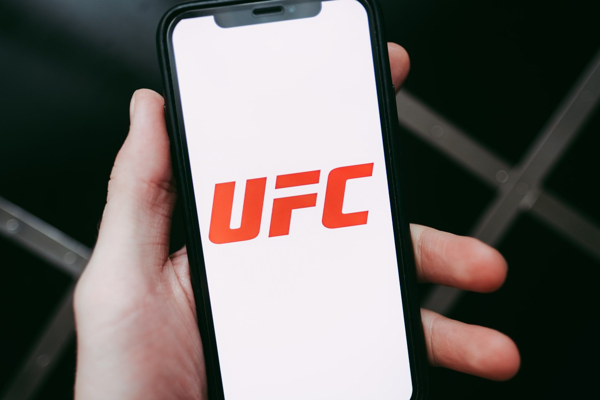 How to watch UFC PPV on Mobdro with any device in 2020