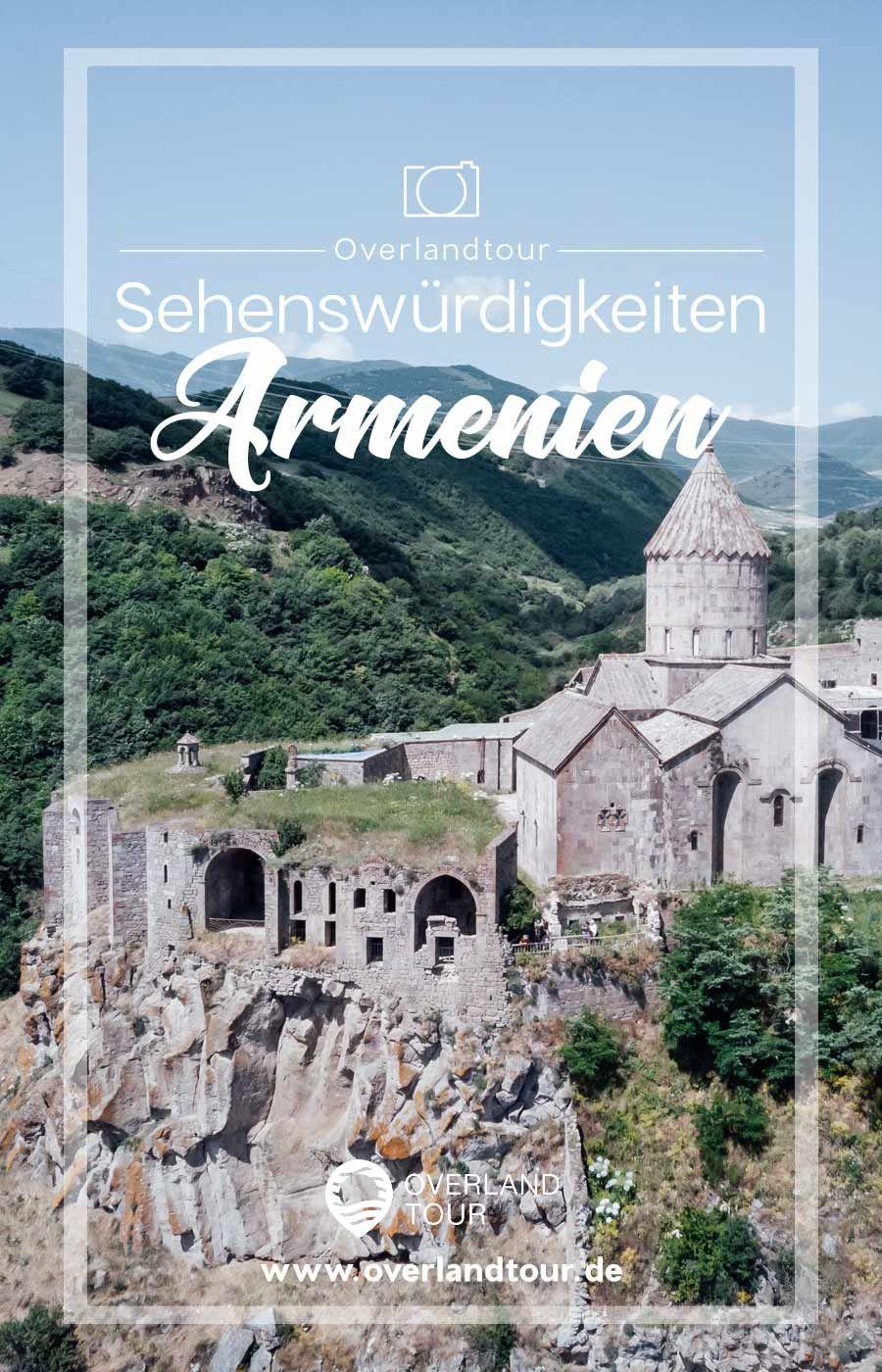 Die 20 Besten Armenien Sehenswurdigkeiten In 2020 Armenien Reisen Und Sehenswurdigkeiten