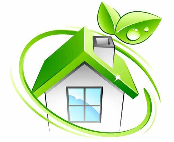 Vuoi aiutare l'ambiente