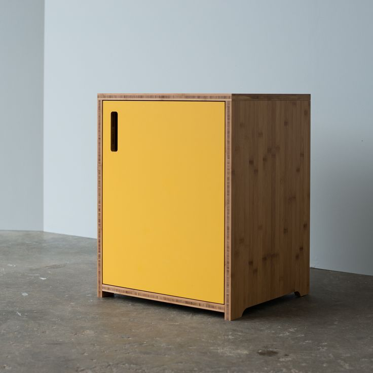 Shoreditch, Auckland contemporary furniture C.570 Bedside Cabinet ...
