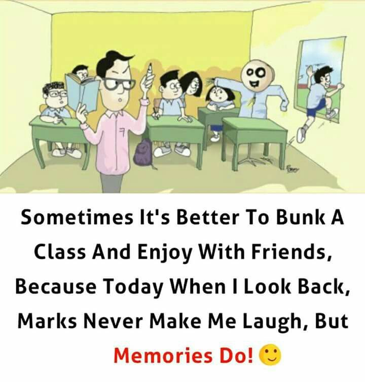 A H School Life Quotes Childhood Friendship Quotes Childhood Memories Quotes