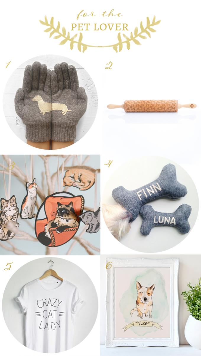 Christmas gift ideas under $40