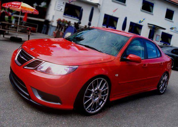 Pin On Saab Interest