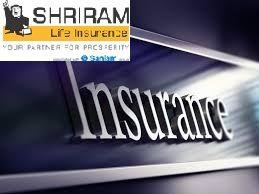 Annuityplus By Shriram Life Insurance Immediateannuityplus Online Insurance Insurance Industry Car Insurance Rates