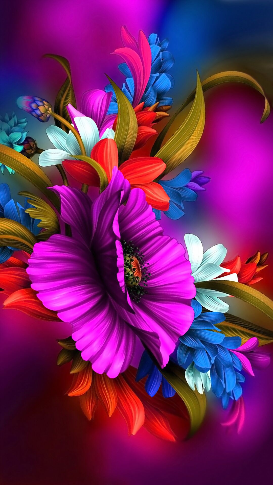 checkout this wallpaper for your iphone httpzedge netw10543002