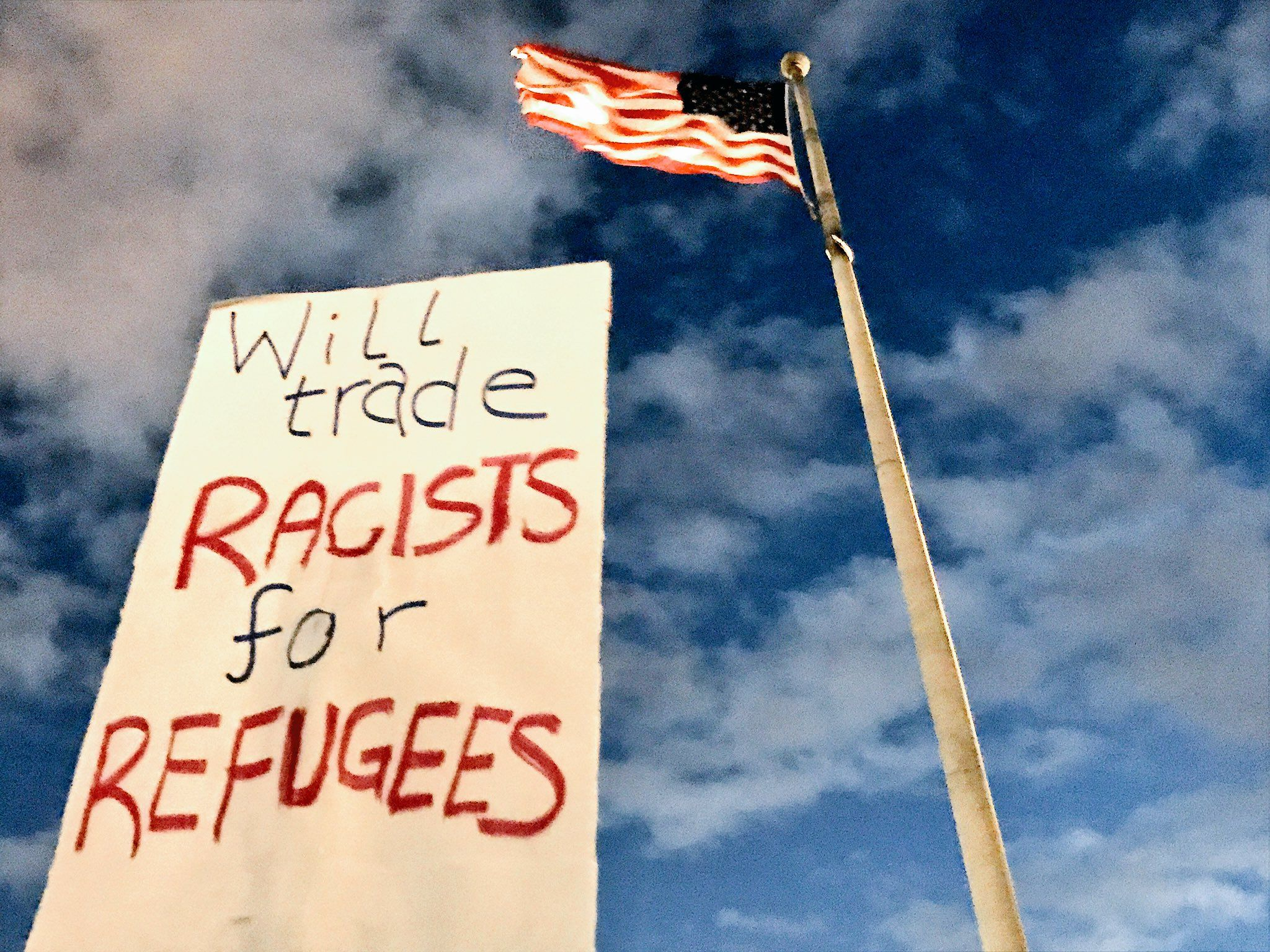 "I Am #ABWisdom on Twitter: ""#RefugeesWelcome https://t.co/hysErPqWKO"""