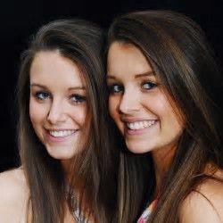 Identical teen psychology