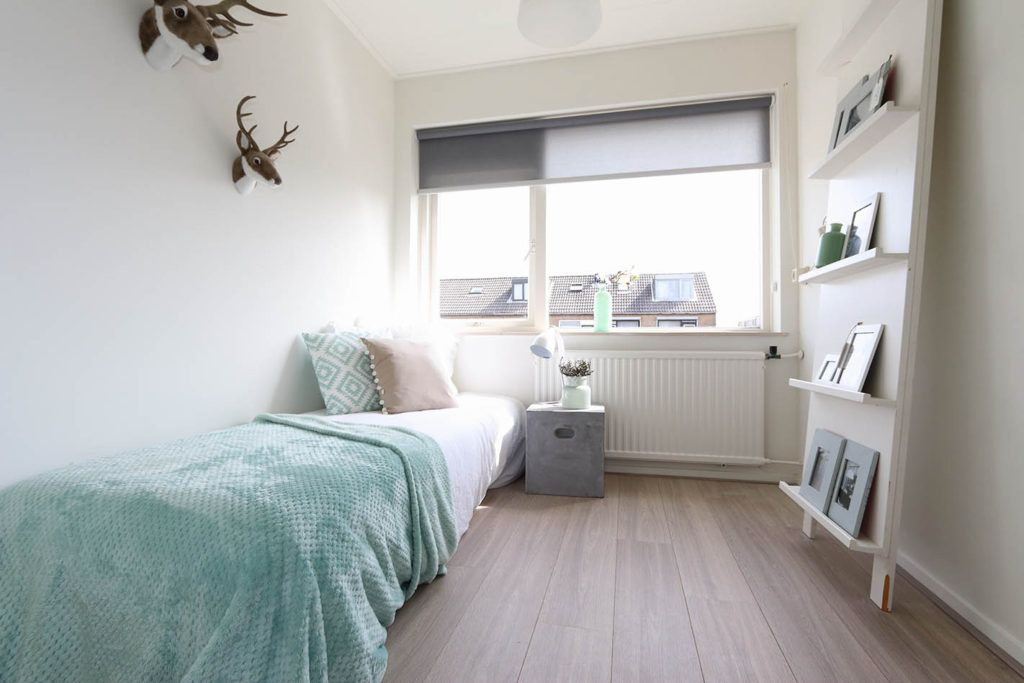 Rolgordijnen Slaapkamer 5 : Rolgordijnen in slaapkamer uitstel van executie seizoen