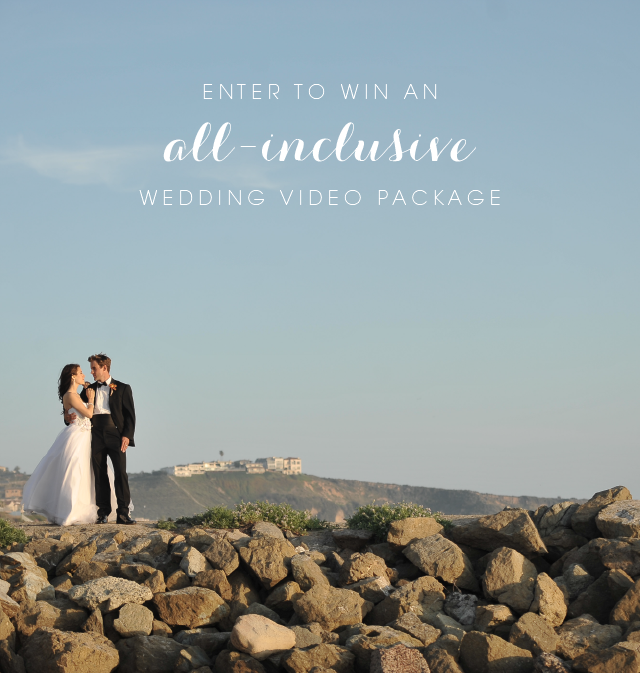 Win A Wedding Video Nst Pictures Wedding Cinematographer Wedding Video Packages Wedding Videography Wedding Videographer