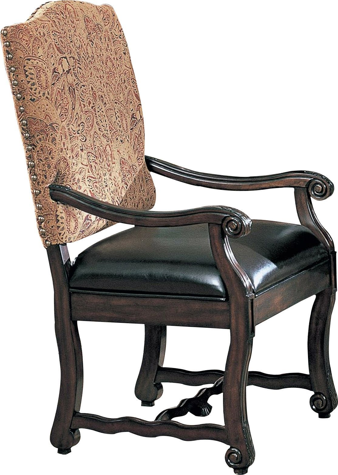 Pevensey Side Chair (Set of 2)