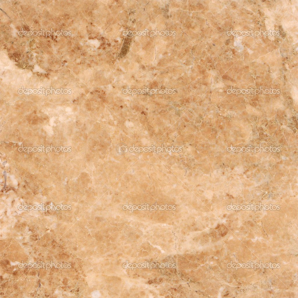 Brown Marble Texture Background High Resolution Scan Marble Texture Textured Background Texture