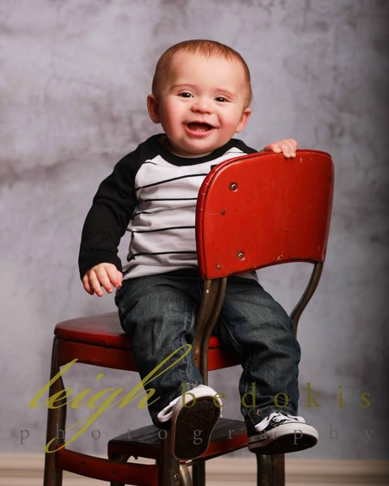618-985-6016 #photography #children #child #kidphotography #southernillinois