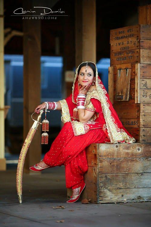 East Indian Wedding Photography California Sikh Punjabi Wedding Pictures Gurdwara West Sacramento