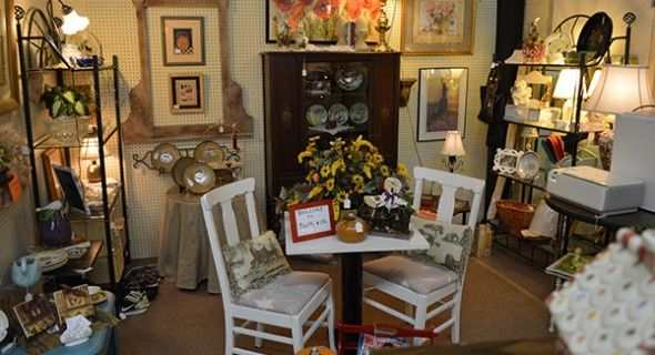 Come See Our Antique Store Near Birmingham Alabama - Gardendale Flea Mall Antique Malls, Antique Stores, Indoor Flea