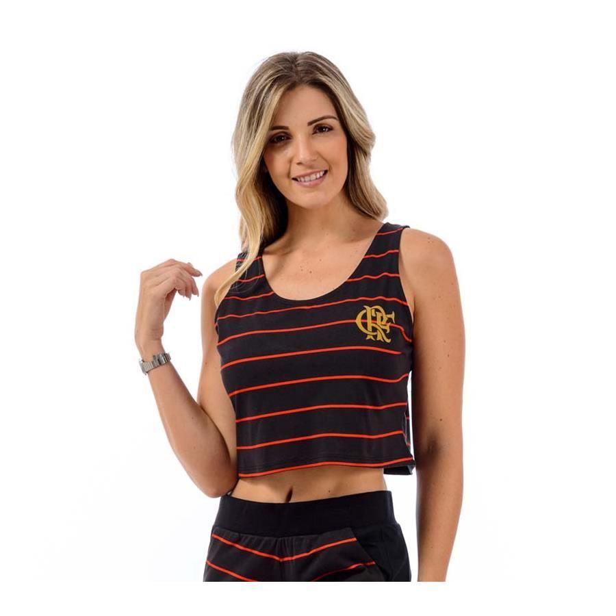 Ideia Por Ketlyen Nayara Em Goo Em 2020 Blusa Do Flamengo