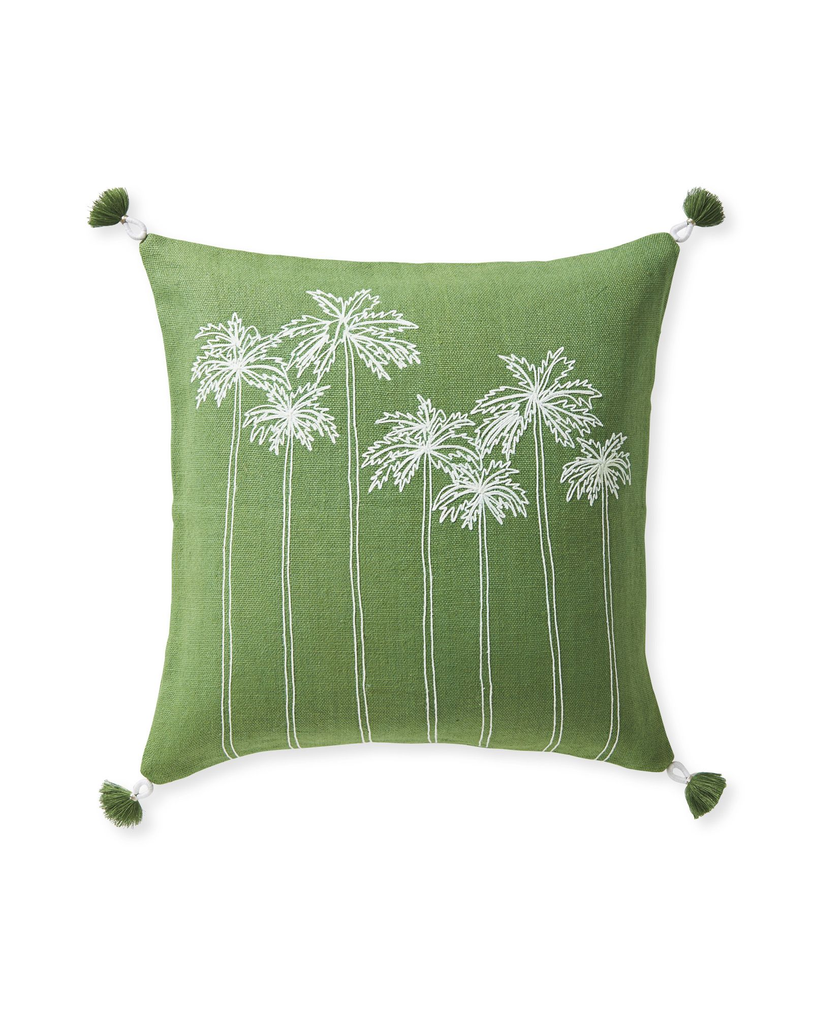 Seabreeze Pillow Cover in 2020 | Pillow