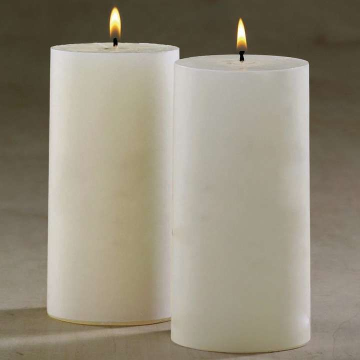 Conceal ® Mosquito-repellent Candles