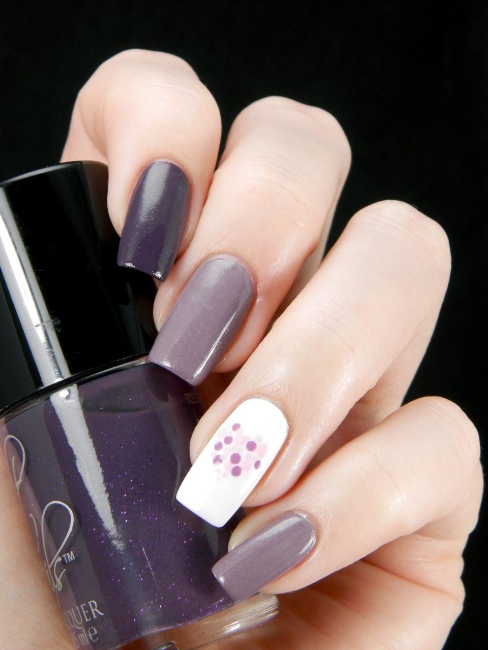 Better Nail Day: VALENTINE #nail #nails #nailart