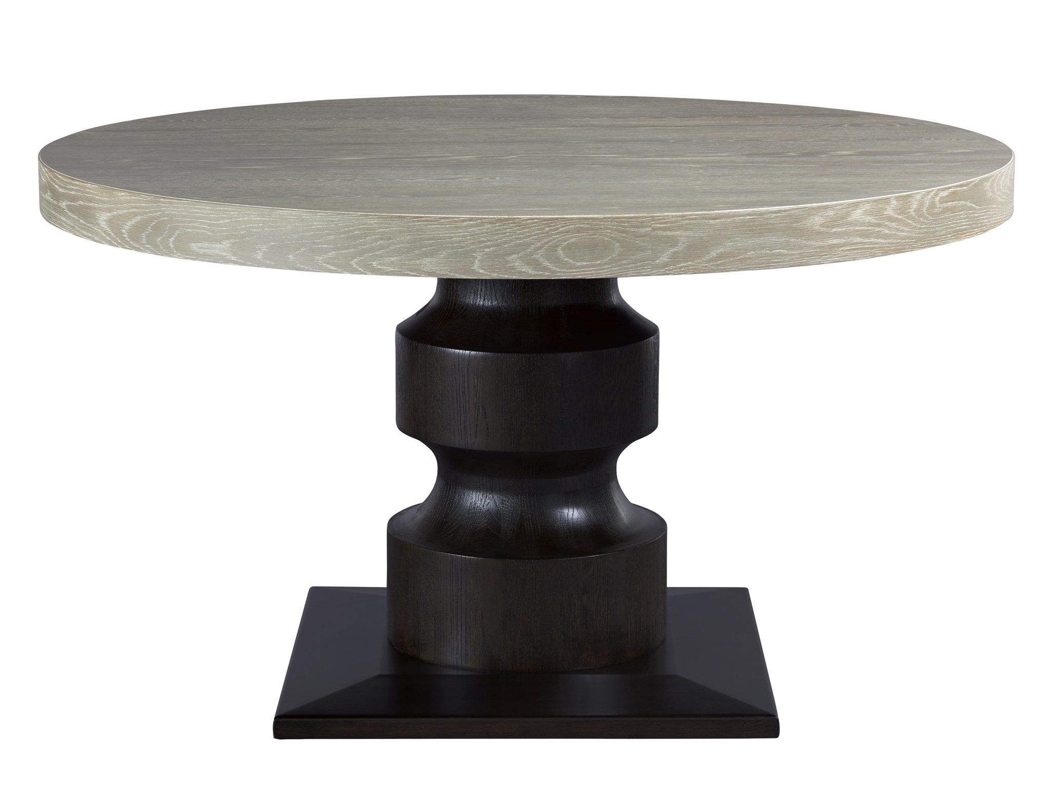Universal Furniture Zephyr Affinity Dining Table Dining