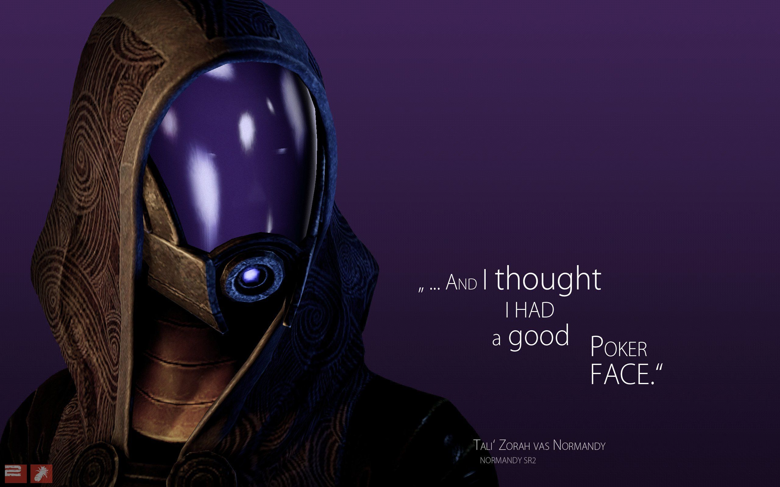 Funny Mass Effect Wallpapers Mass Effect Mass Effect Tali Edi Mass Effect