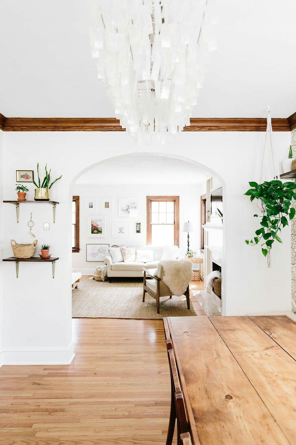 Pin von fresh wood studio auf happy home | Pinterest