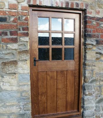exterior oak doors uk. tudor style external oak door | doors pinterest doors, and exterior uk