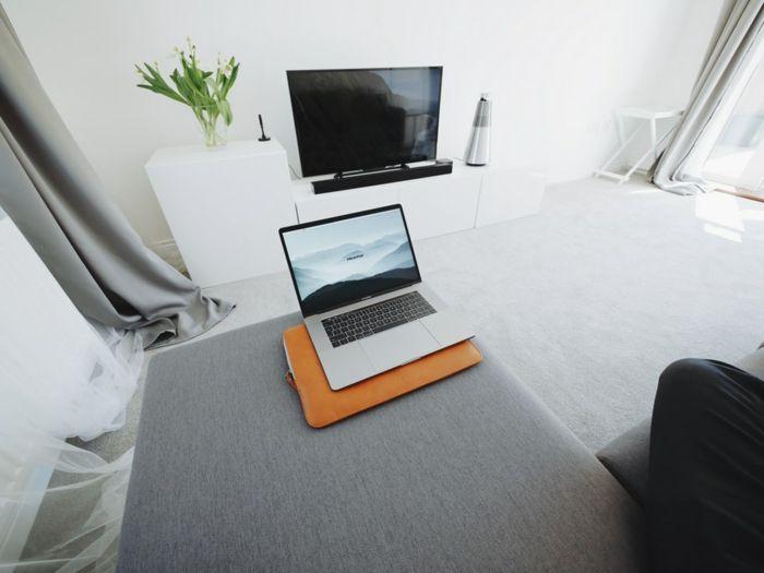 ▷ 1001 + Ideen für Wohnwand selber bauen mit Anleitungen | Wohnwand ...