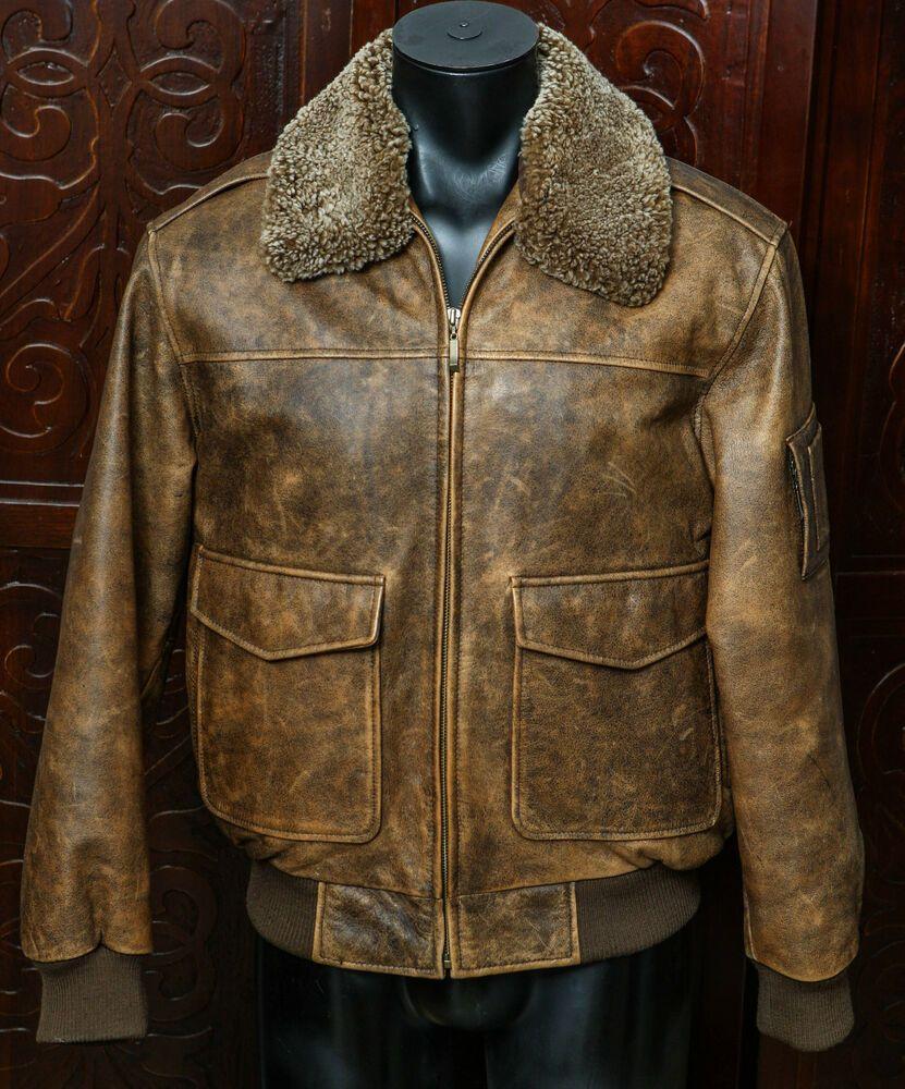 Infinity Men/'s Goat Suede Classic Smart Tan Leather Waistcoat
