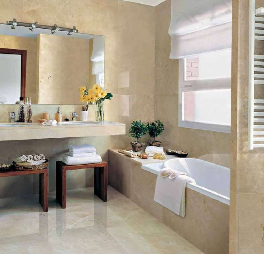 Small Bathroom Paint Color Ideas Your Wall For Bedroom Painting Amusing Painting Small Bathroom Decorating Design