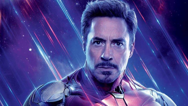 Sehen Avengers Endgame 2019 Ganzer Film Stream Deutsch Komplett Online Avengers Endgame 2019complete Film Deutsch A Ganze Filme Robert Downey Jr Die Racher