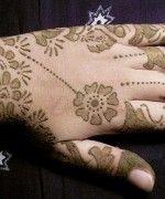 Bridal Mehndi Designs Mehndi Designs For Brides 004 150x180 mehandi fashion news