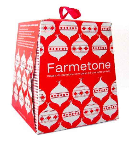 Farmetone