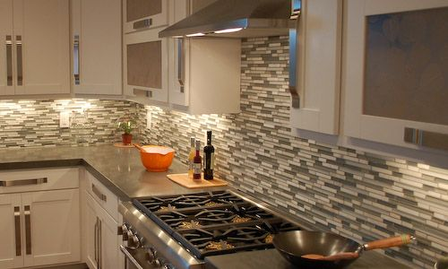Kitchen Tiles Design Ideas  Kitchen Ideas  Pinterest  Tile Beauteous Designer Kitchen Tiles Design Decoration