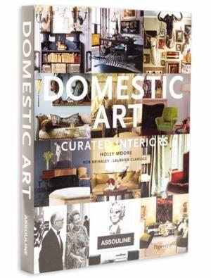 livro dom art1_300x395