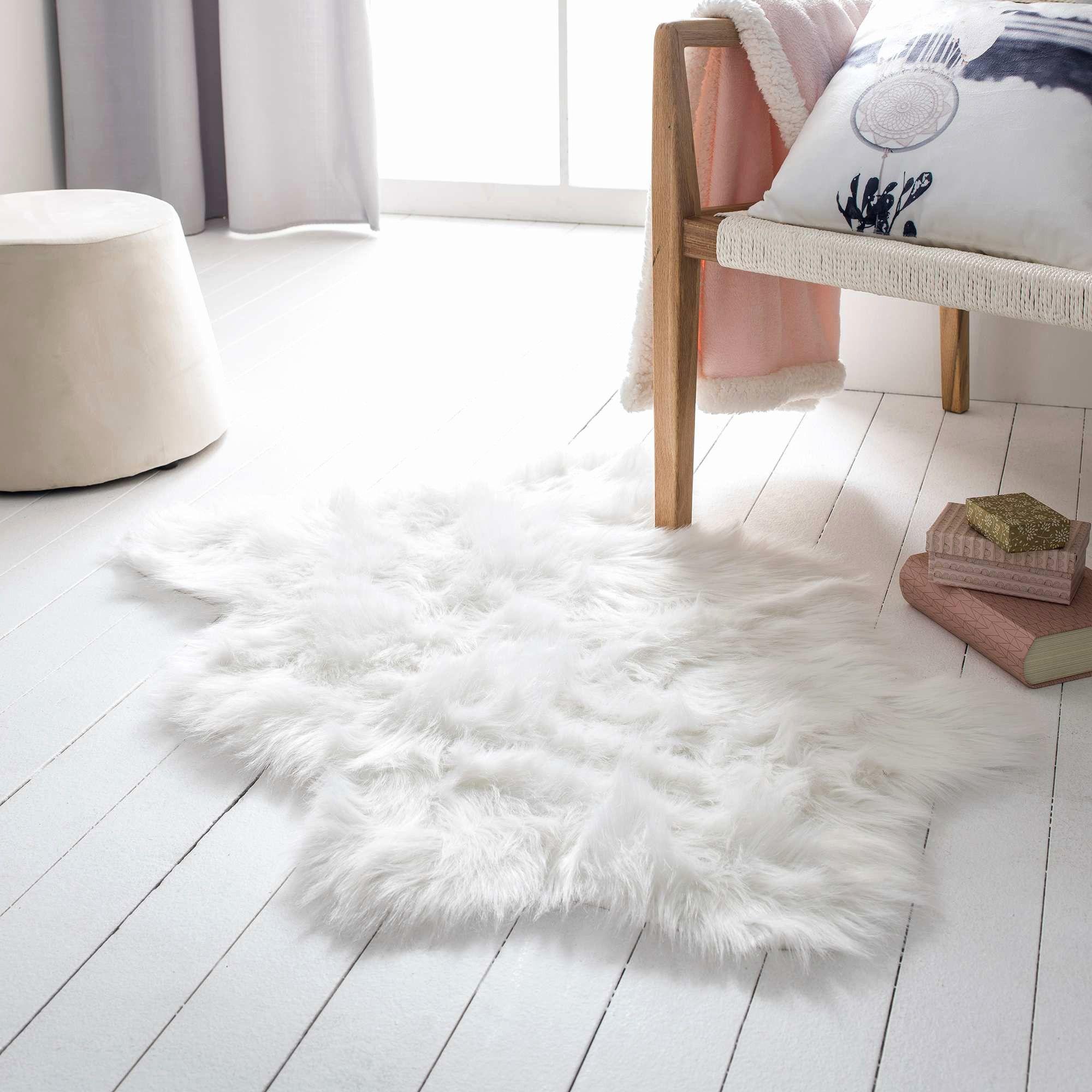 Luxury Nettoyer Tapis Poil Long Shag Rug Decor Home Decor