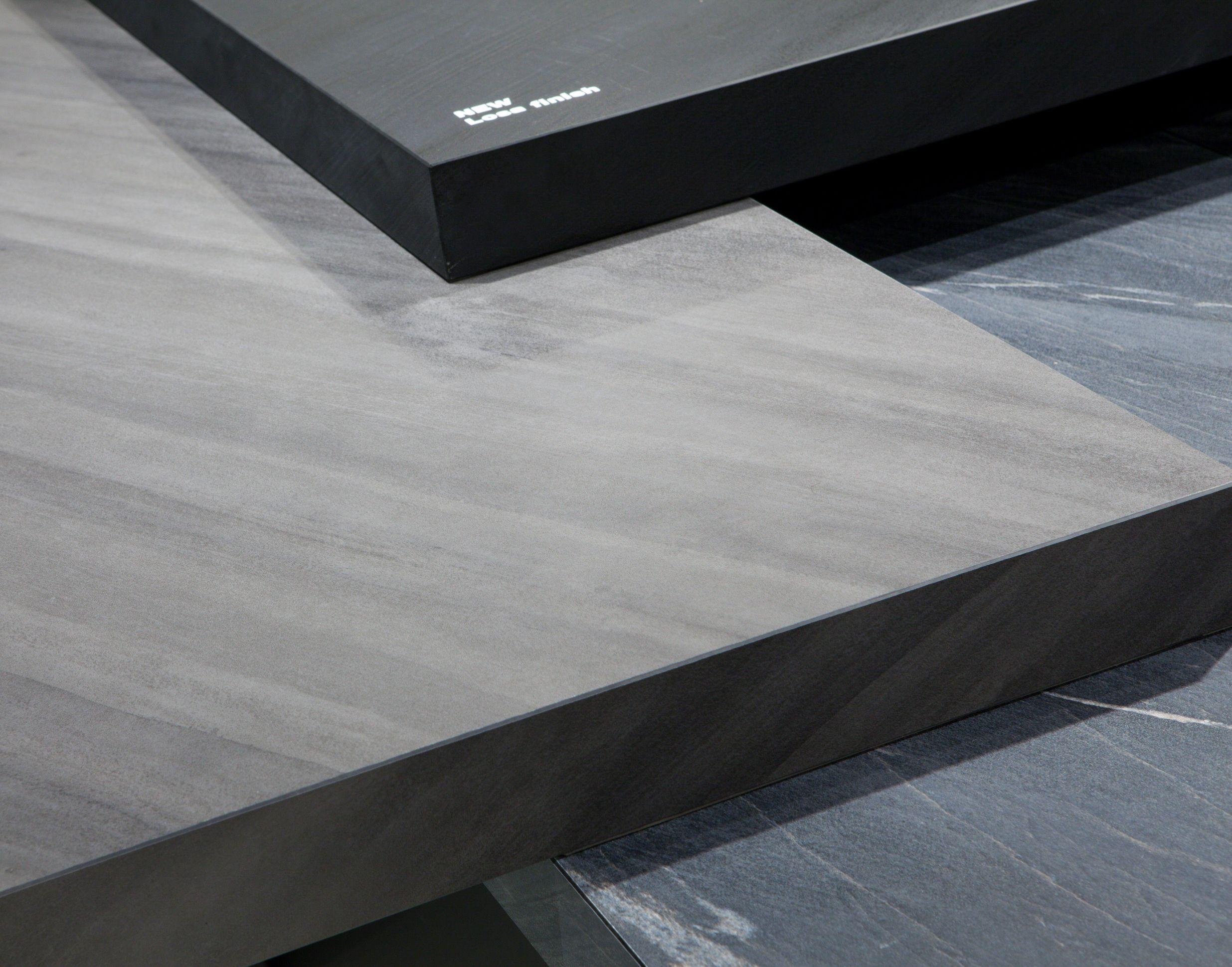 The New Losa Finish Made Of Arpaindustriale Hpl Interior Design Interior Design