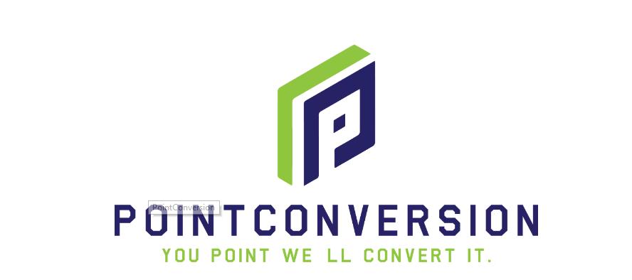 Pointconversion Canadian Insurance Lead Generation Company