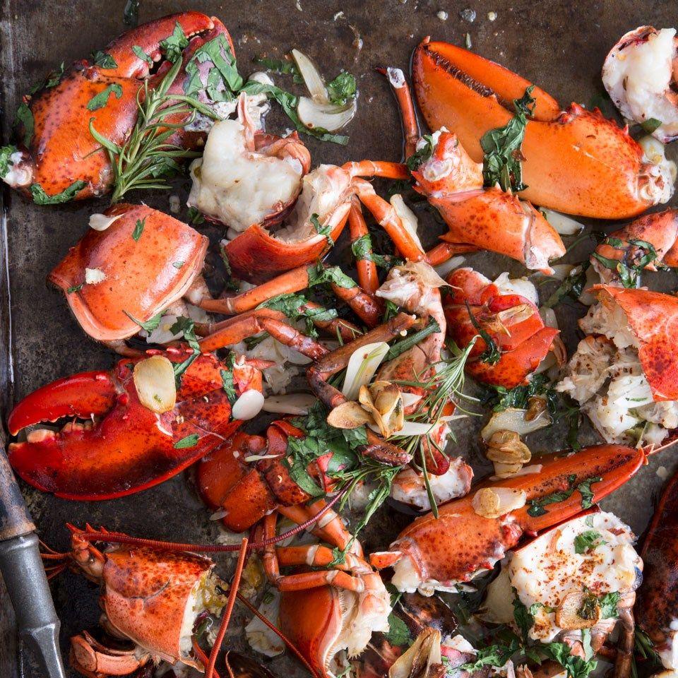 Pin On Summer Recipes