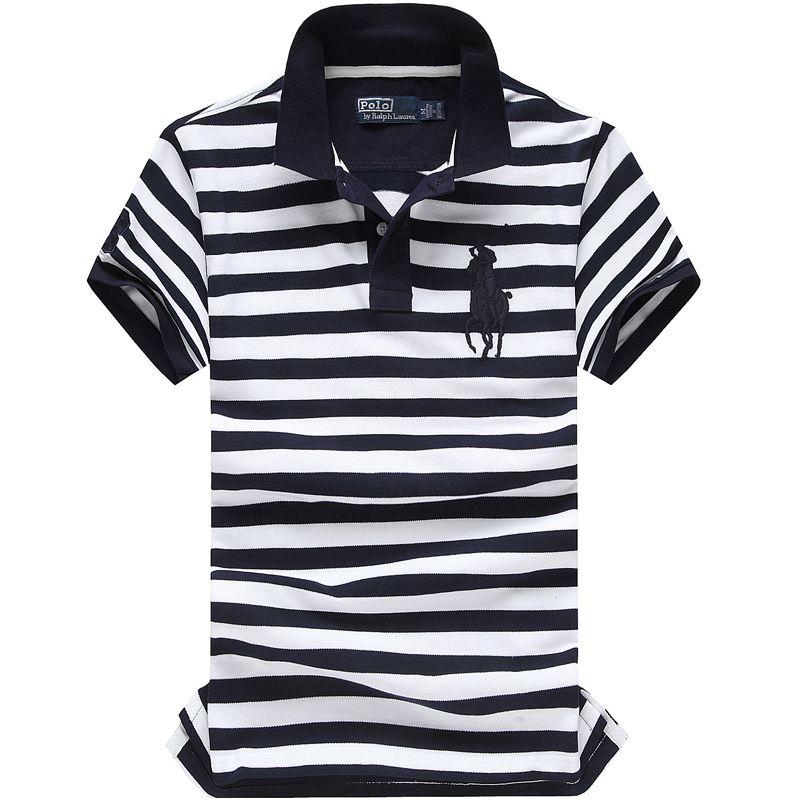 Mens Ralph Lauren Pr119Gear Shirts Polo Ray thrCQdxs