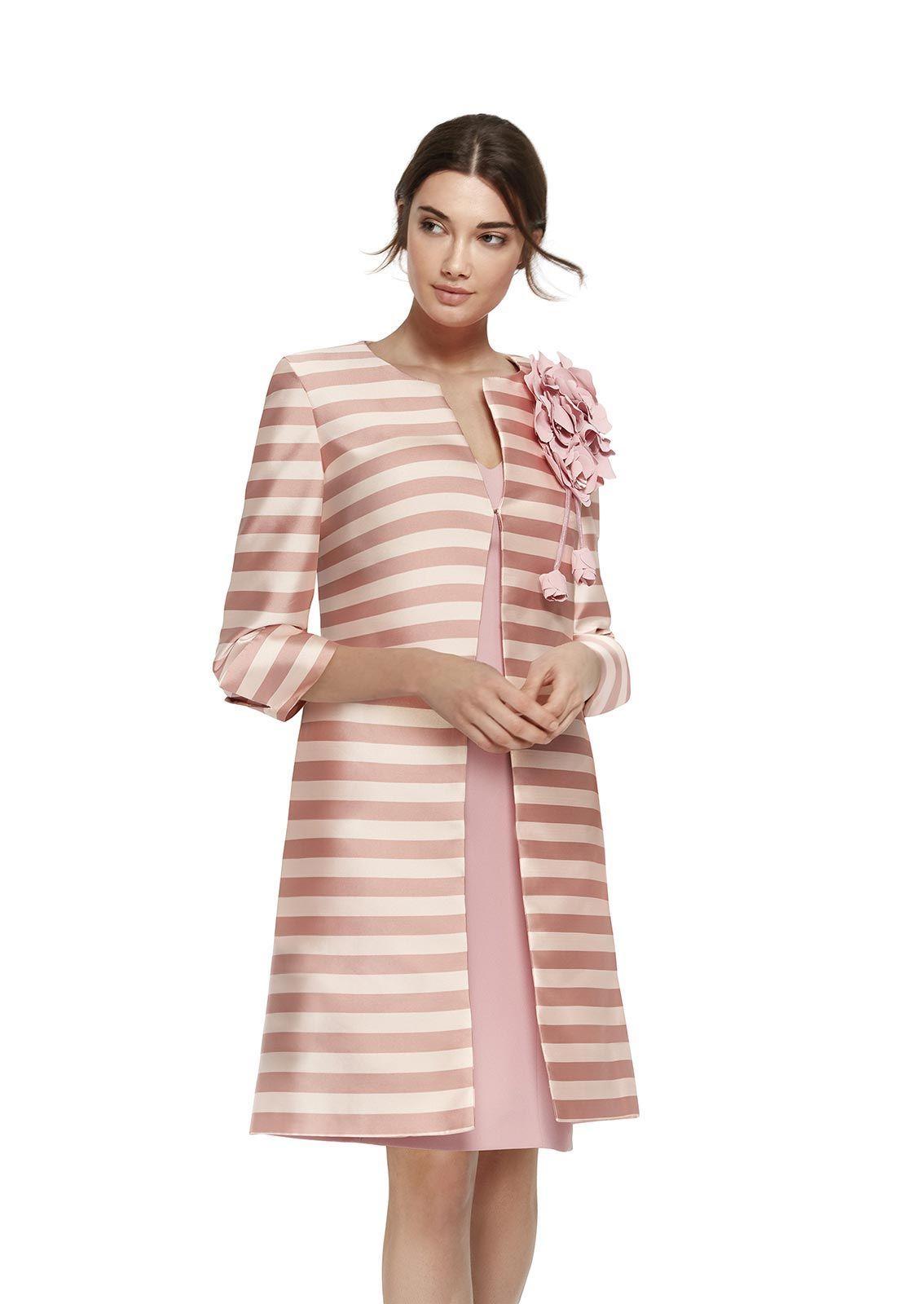 CARLA RUIZ :: | MADRINA | vestido para comunion lucia | Pinterest ...
