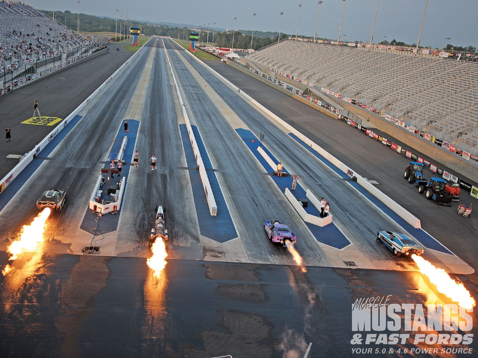 Drag Racing Nhra Hot Rods Jets Fire Flames Racing Race Cars Track Drag Racing Race Car Track Racing