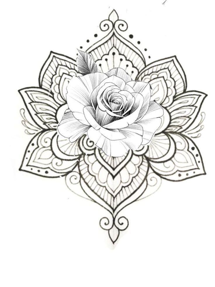 pin on tattoo ideen