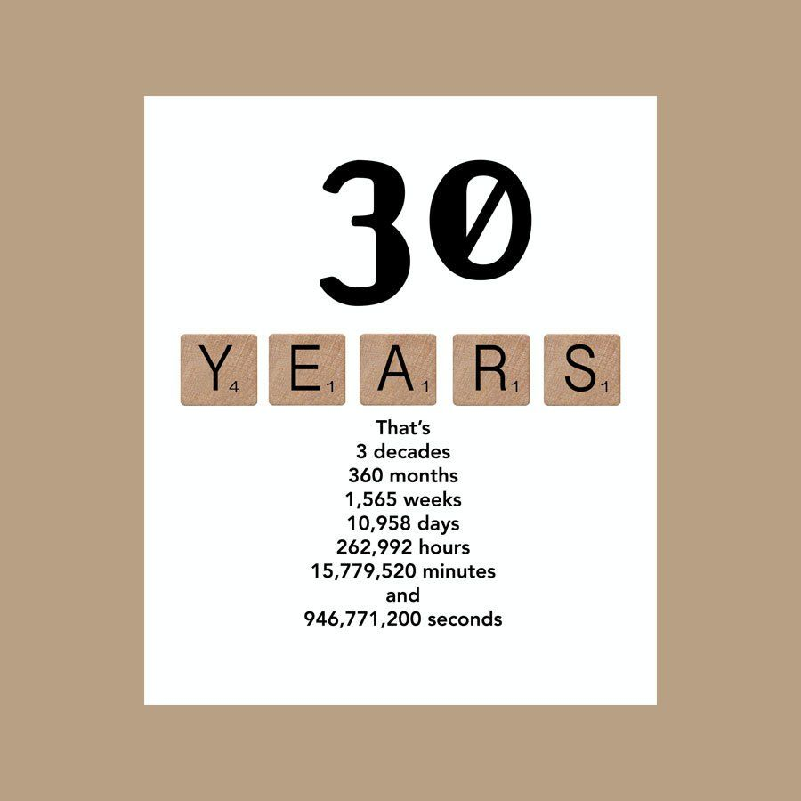 Funny Dirty Birthday Quotes For Men Cards With Ages On It 80th
