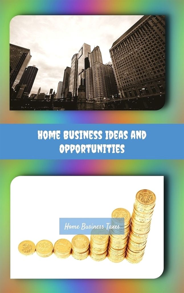 home business ideas and opportunities 1123 2018061516594 home