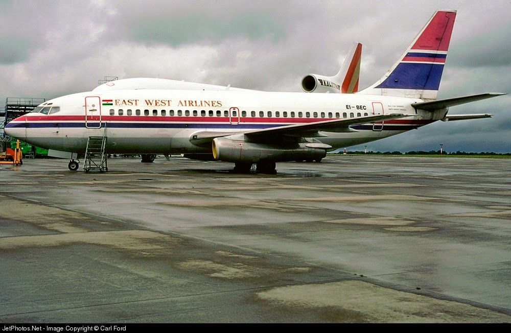 Defunct Airlines from India in 2020 India