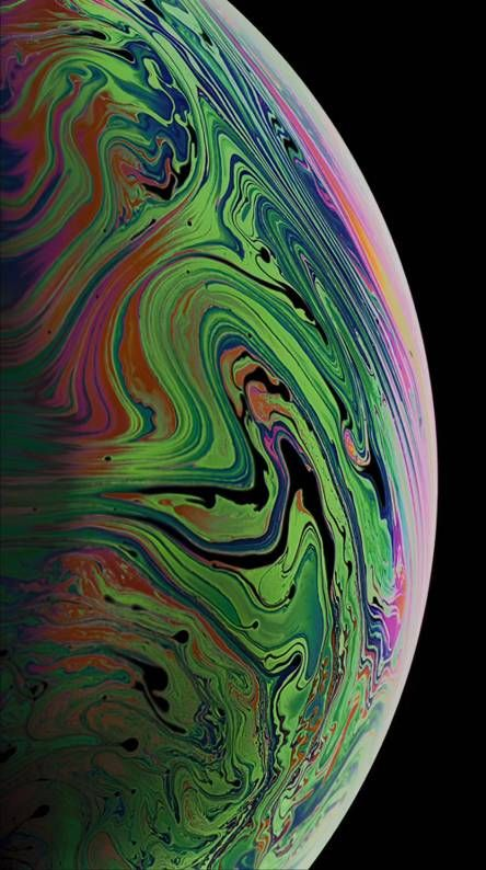 IPhone XS Wallpapers – Cool Backgrounds