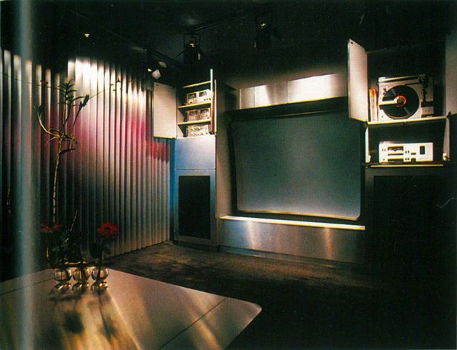 interior design 80 s exterior interior design studio design interiors home decor home interior design
