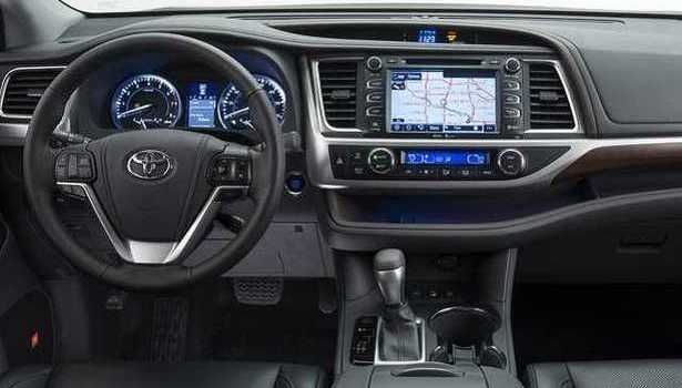 Autoblogsreview 2016 Toyota Hilux Model And Review Toyota Hilux Toyota Toyota Trucks