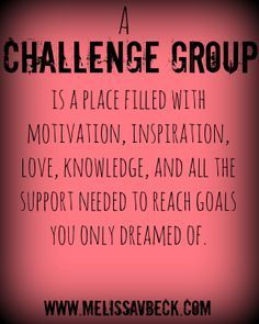 #challenge #fitness #google #search #group #namesfitness challenge group names - Google Search
